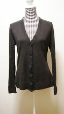 David Lawrence Wool Thin Knit Jumpers & Cardigans for Women