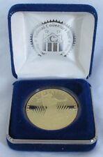 United States of America E-Pluribus Unum In God We Trust #HW1403 Liberty Coin