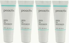 Proactiv Green Tea Moisturizer 4 x.33 Oz proactive