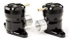 GFB T9105 Mach 2 TMS Recirculating Diverter Valves For Nissan GT-R R35