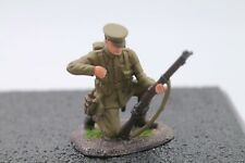 EMPIRE MILITARY MINIATURES * WW 1 * BRITISH EXPREDITIONARY FORCE 1914 * LIMITED