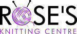 Rose's Knitting Centre