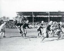 GEORGE GIPP 8X10 PHOTO NOTRE DAME FIGHTING IRISH PICTURE NCAA FOOTBALL