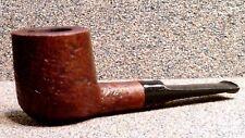 CASTELLO - Old Antiquari - KK Pot  - Smoking Estate Pipe / Pfeife