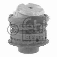 ENGINE MOUNTING FEBI BILSTEIN FE24235