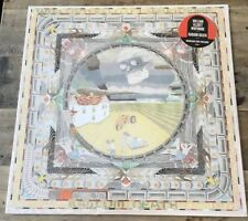 William Elliott Whitmore - Radium Death LP [Vinyl New] Album + Download