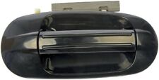Front Right Door Handle For 2003-2015 Ford Expedition 2004 2005 2006 2007 Dorman