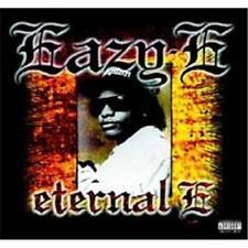 EAZY-E ETERNAL E Best of CD NEW