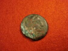 Malta 1st Century Coin
