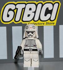 LEGO STAR WARS MINIFIGURA  `` AT-DP PILOT ´´  Ref 75083  NUEVO A ESTRENAR