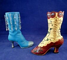 Groovy Baby Boot 25102 And Opera Boot 24005 Just The Right Shoe -o1