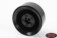 Rc4wd 1.9 VINTAGE CRUISER stamped steel wheels (4) - rc4zw0082