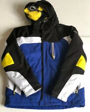 Killtec Level 5  MENS Ski Jacket  Size Large