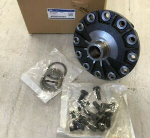 1999-2016 Ford Super Duty F350 Dually OEM Differential Carrier Case F2TZ-4204-A