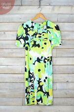 Vestiti da donna verde taglia M