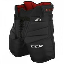 Ccm Extreme Flex Shield E1.9 Senior Ice Hockey Goalie Pants, Ice and Inline!
