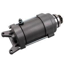 Starter Motor fit Yamaha V-Star 1100 Classic XVS1100 1999 2000 2001 2002 2003