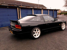 GP Sport  Style  Roof Spoiler For Nissan 200sx S13