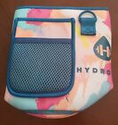 HYDROJUG special edition Canvas Insulated Sleeve NEW