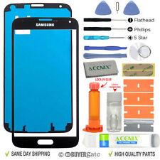 Pièces Ecran Samsung Galaxy S5 pour téléphone mobile