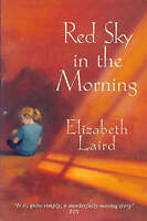 Good, Red Sky in the Morning (PB) (Piper), Laird, Elizabeth, Book