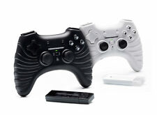 Thrustmaster Gamepad T-wireless Duo Dual Pack Game Pad Cordless PC Ps3 2960705