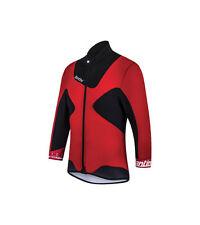 Santini 3/4 Sleeve Cycling Jerseys
