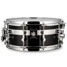 Sonor SSD 14x6.25 JN SDW Jost nickel Signature Snare-drum