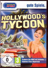 Hollywood's Youlin-SUPER CD-ROM