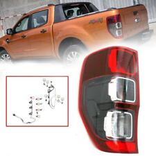 Genuine Taillight Lamp Inner Grey For Ford Ranger T6 XL XLT Wildtrak 12+  Left