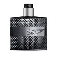 JAMES BOND 007  FOR MEN-EDT-SPRAY-2.5 OZ-75 ML-AUTHENTIC TESTER-MADE IN GERMANY