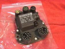 6MO WRNTY! MERCEDES  EZL IGNITION CONTROL  S420 E420 400E 400SEl 400SE