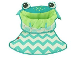 NEW ~ Fisher Price Sit Me Up Floor Seat Replacement Pad Cushion OR Toys
