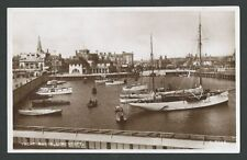 Waveney Collectable Suffolk Postcards