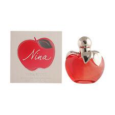 Perfumes de mujer Eau de toilette 80ml sin anuncio de conjunto