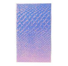 UK SELLER Free P&P Mermaid Empty Magnetic Palette Z- palette dupe