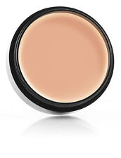 Mehron Vegan Celebre Pro HD ( Medium 3 ) Cream Foundation TV Photography Makeup