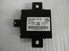 ORIGINALE VW Golf Mk5 Jetta Touran ANTI THEFT / trainare controllo modulo 1k0 907 719 B