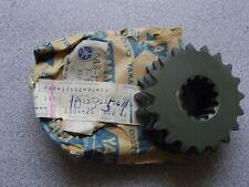 NOS Yamaha Chain Drive Sprocket 76 SRX340 76-77 SRX440 8A8-17682-90-00