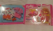Mattel Fashion outfits for Kelly - 2pcs