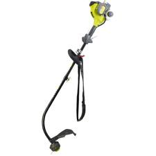 NEW Ryobi™ 25.4cc 2-Stroke Petrol Easy Start Line Grass Trimmer Whipper Snipper