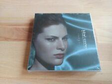 Hotel Costes by Stephanie Pompougnac - Sept - Musik CD Album