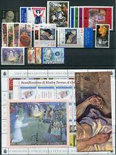 Vaticano 2003 Stamps