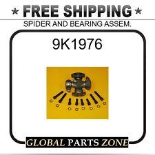 9K1976 - SPIDER AND BEARING ASSEM. 2V1164 for Caterpillar (CAT)