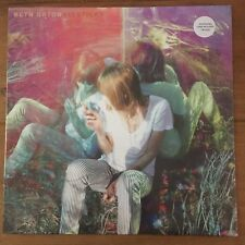 "Beth Orton - Kid Sticks 12"" Vinyl Lp Sealed"