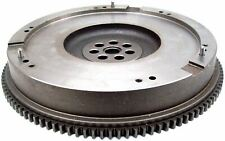 Fiat Ducato 2.3D 250 Remanufactured Manual Flywheel 504092159