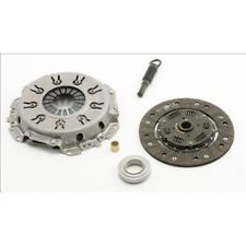Datsun 1975 1976 1977 1978 280Z Clutch Kit Disc Pressure Plate Bearing  NEW 121