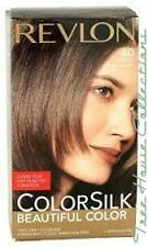 Treehousecollections: Revlon Colorsilk Medium Ash Brown #40 Hair Color