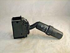 04-09 Mazda 3 BK OEM Windshield Wiper Control Switch Stalk Part # 17D682