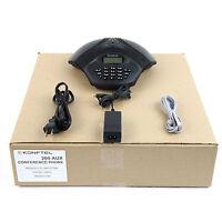 Konftel 200 AUX (840101060) Avaya Conference Phones